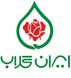 ایران گلاب
